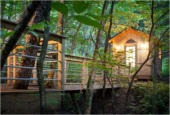 candlewood-cabins-3.jpg | Image