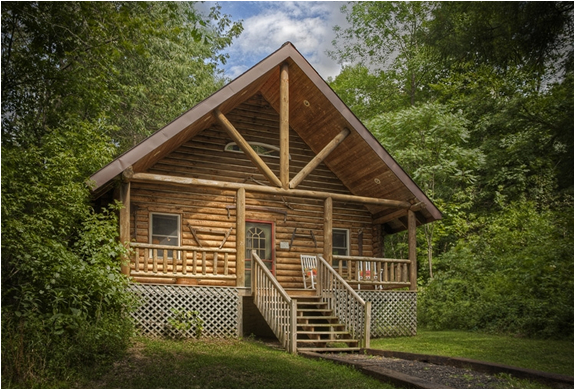 candlewood-cabins-6.jpg