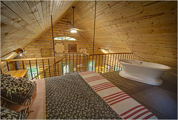 candlewood-cabins-7.jpg
