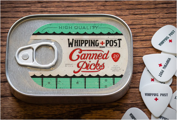 canned-guitar-picks-whipping-post-4.jpg | Image