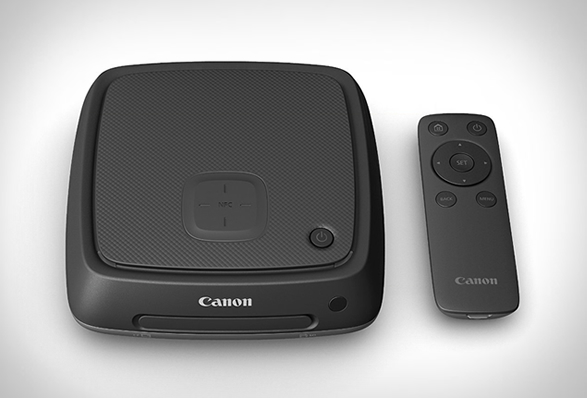 canon-connect-station-cs100-3.jpg | Image