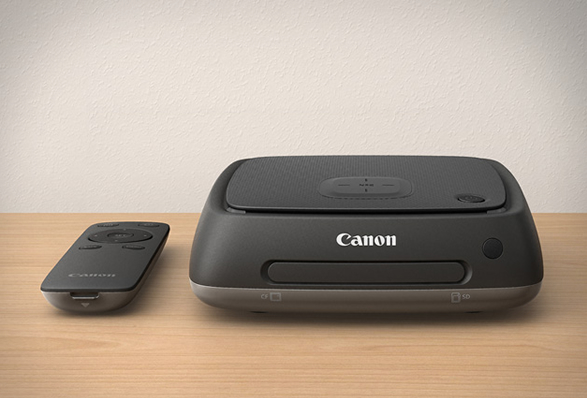 canon-connect-station-cs100-7.jpg