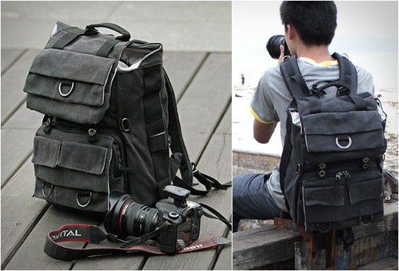canvas-camera-backpack-2.jpg | Image