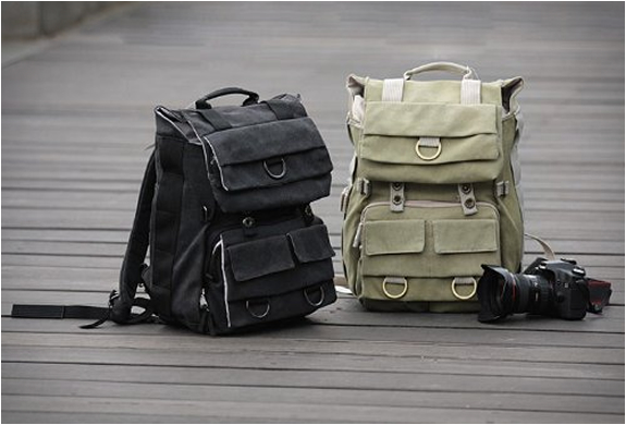 canvas-camera-backpack-3.jpg