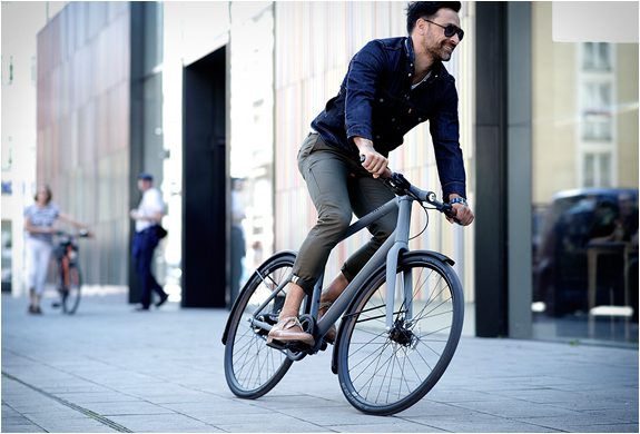 canyon-urban-bike-4.jpg | Image