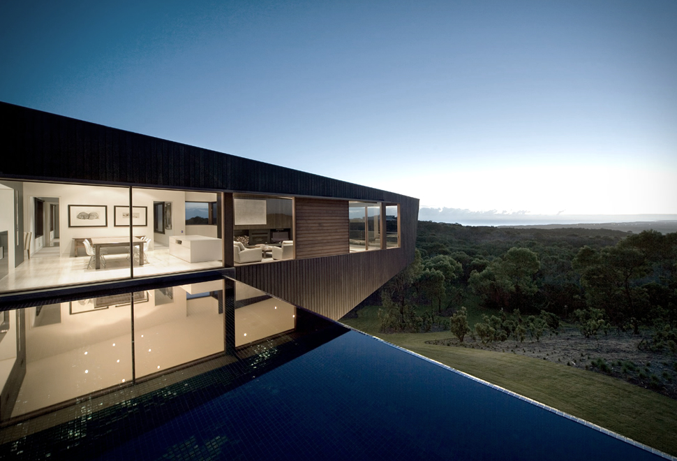 Cape Schanck House | Image