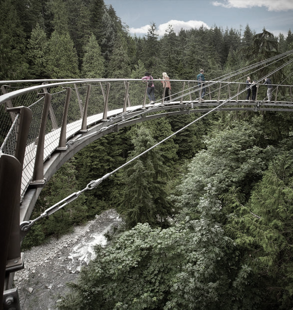 capilano-suspension-bridge-park-13.jpg