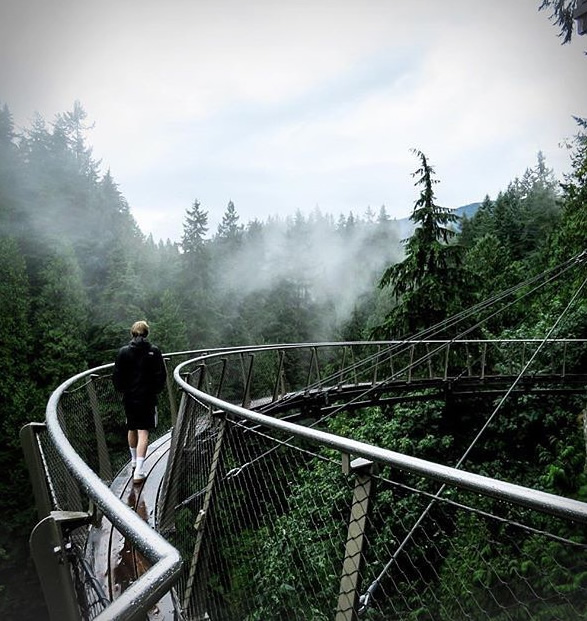 capilano-suspension-bridge-park-6.jpg