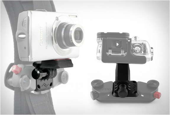 capture-camera-clip-system-peak-design-4.jpg | Image