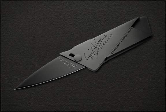 cardsharp-four-7.jpg