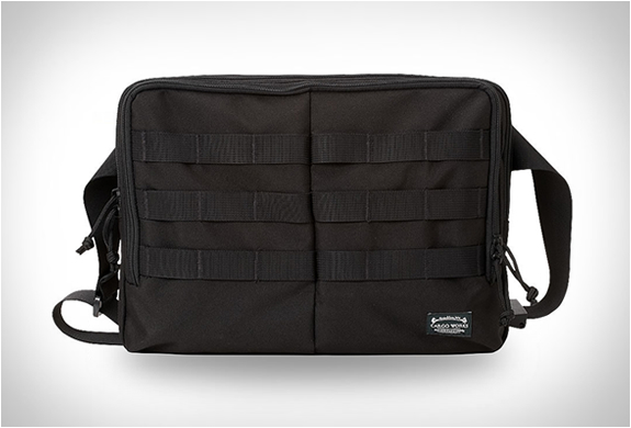 cargo-works-macbook-edc-kit-2.jpg | Image