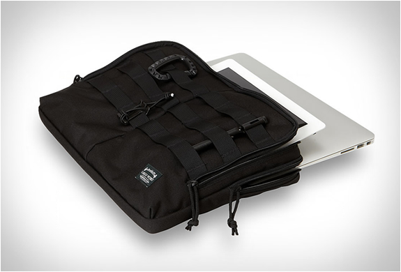 cargo-works-macbook-edc-kit-3.jpg | Image