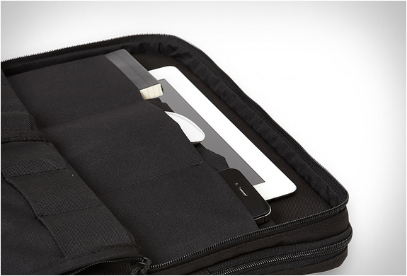 cargo-works-macbook-edc-kit-5.jpg | Image