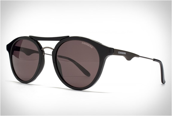 carrera-6008-sunglasses-2.jpg | Image