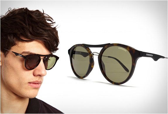 CARRERA 6008 SUNGLASSES | Image