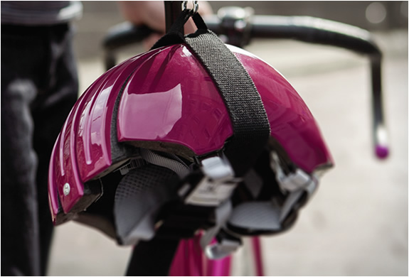 carrera-foldable-helmet-4.jpg