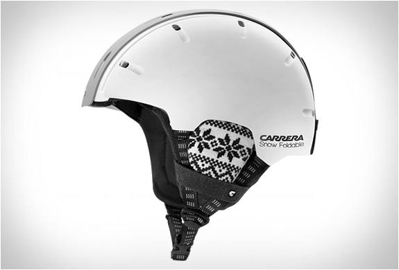 carrera-snow-foldable-helmet-2.jpg | Image