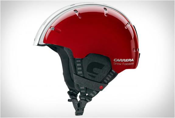 carrera-snow-foldable-helmet-3.jpg | Image