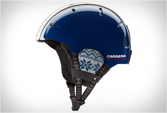 carrera-snow-foldable-helmet-4.jpg | Image