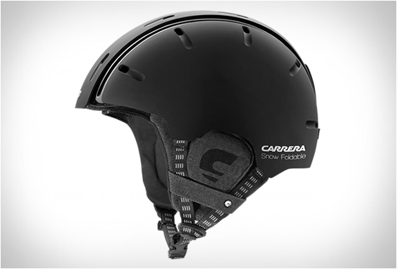 carrera-snow-foldable-helmet.jpg | Image
