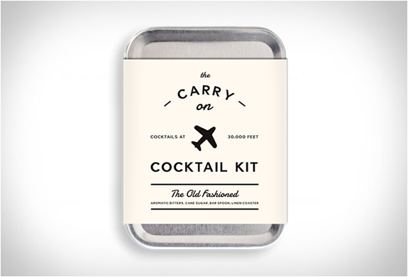 carry-on-cocktail-kit-3.jpg | Image