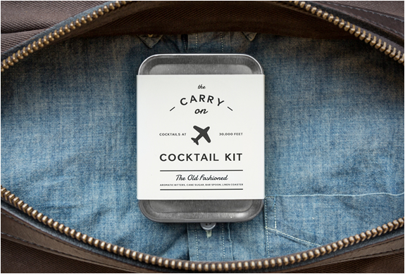 carry-on-cocktail-kit-5.jpg | Image