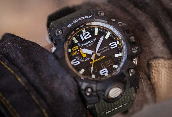 casio-g-shock-mudmaster-5new.jpg | Image