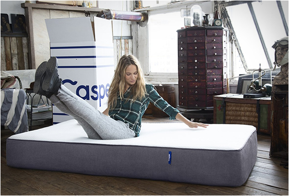casper-mattress-3.jpg | Image