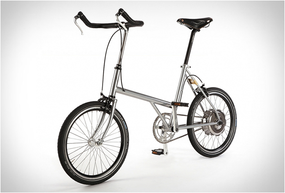 cattiva-e-bike-5.jpg | Image