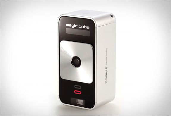 celluon-magic-cube-2.jpg