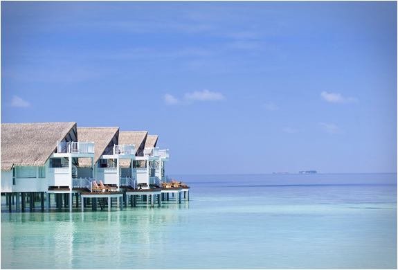centara-grand-island-maldives-3.jpg