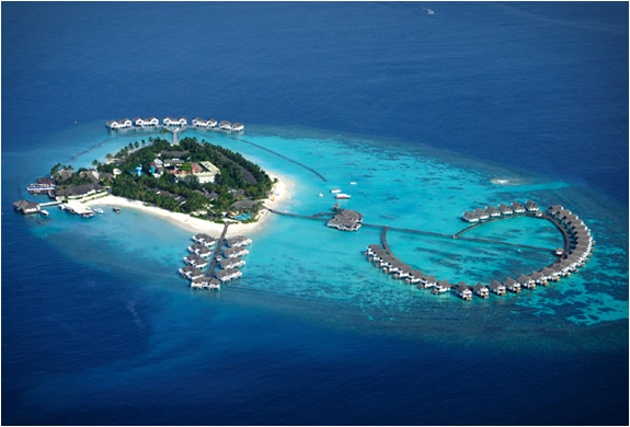 centara-grand-island-maldives-5.jpg