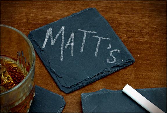 chalkboard-slate-coasters-3.jpg