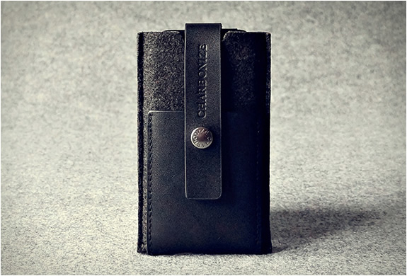 charbonize-iphone-wallet-case-2.jpg | Image