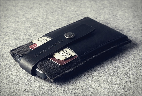 charbonize-iphone-wallet-case-3.jpg | Image