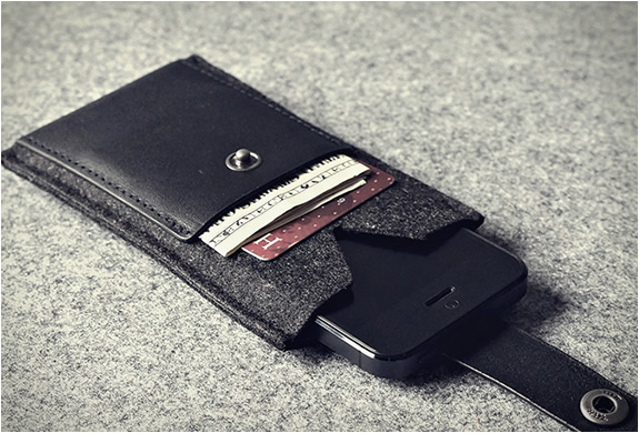 charbonize-iphone-wallet-case-4.jpg | Image