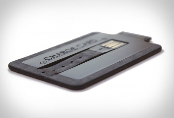 charge-card-4.jpg | Image