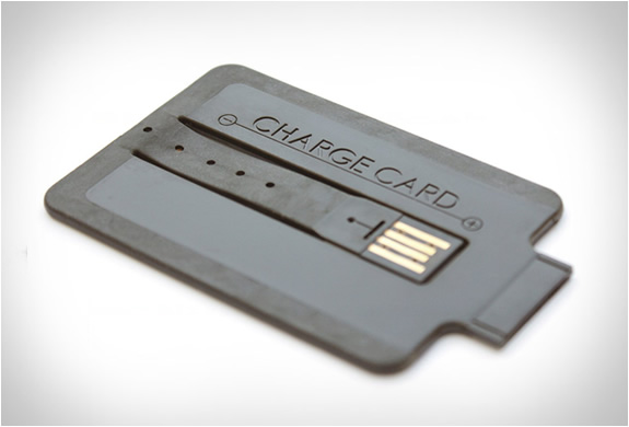 charge-card-5.jpg | Image