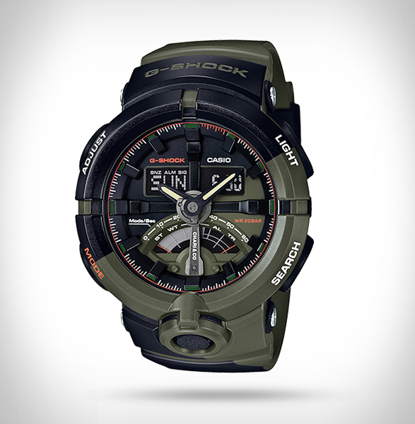 chari-co-g-shock-3.jpg | Image