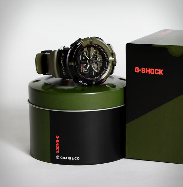 chari-co-g-shock-4.jpg | Image