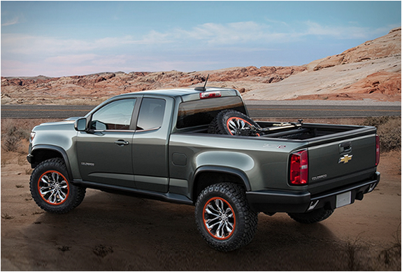 chevrolet-colorado-zr2-2.jpg | Image