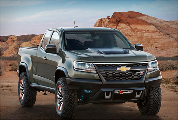 chevrolet-colorado-zr2-5.jpg | Image