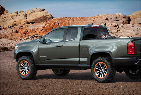 chevrolet-colorado-zr2-6.jpg