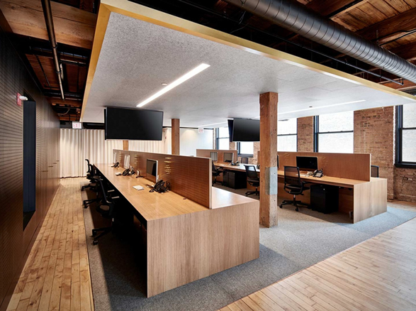 chicago-ansarada-office-9.jpg