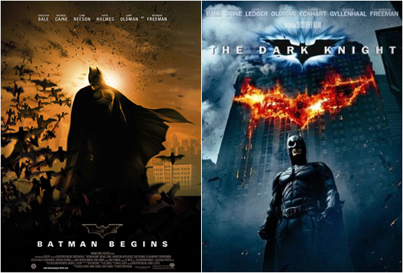 christopher-nolan-directors-collection-4.jpg | Image