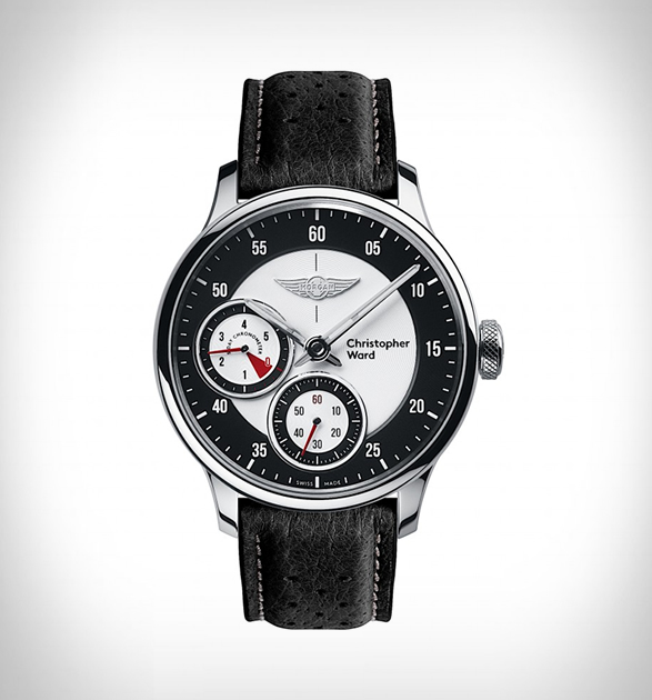 christopher-ward-morgan-watches-6.jpg
