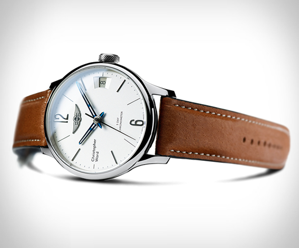 christopher-ward-morgan-watches-9.jpg