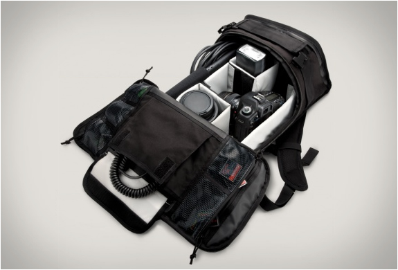 chrome-nico-camera-bag-2.jpg | Image