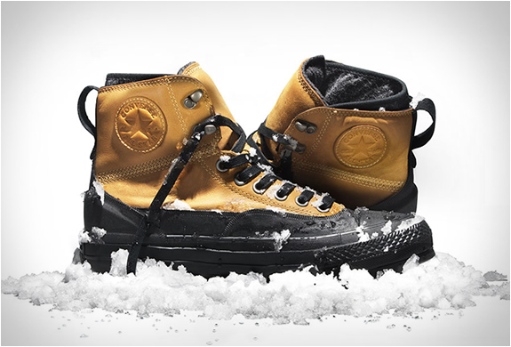 chuck-taylor-all-star-tekoa-boot-6.jpg