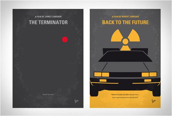 chungkong-minimal-movie-posters-3.jpg | Image